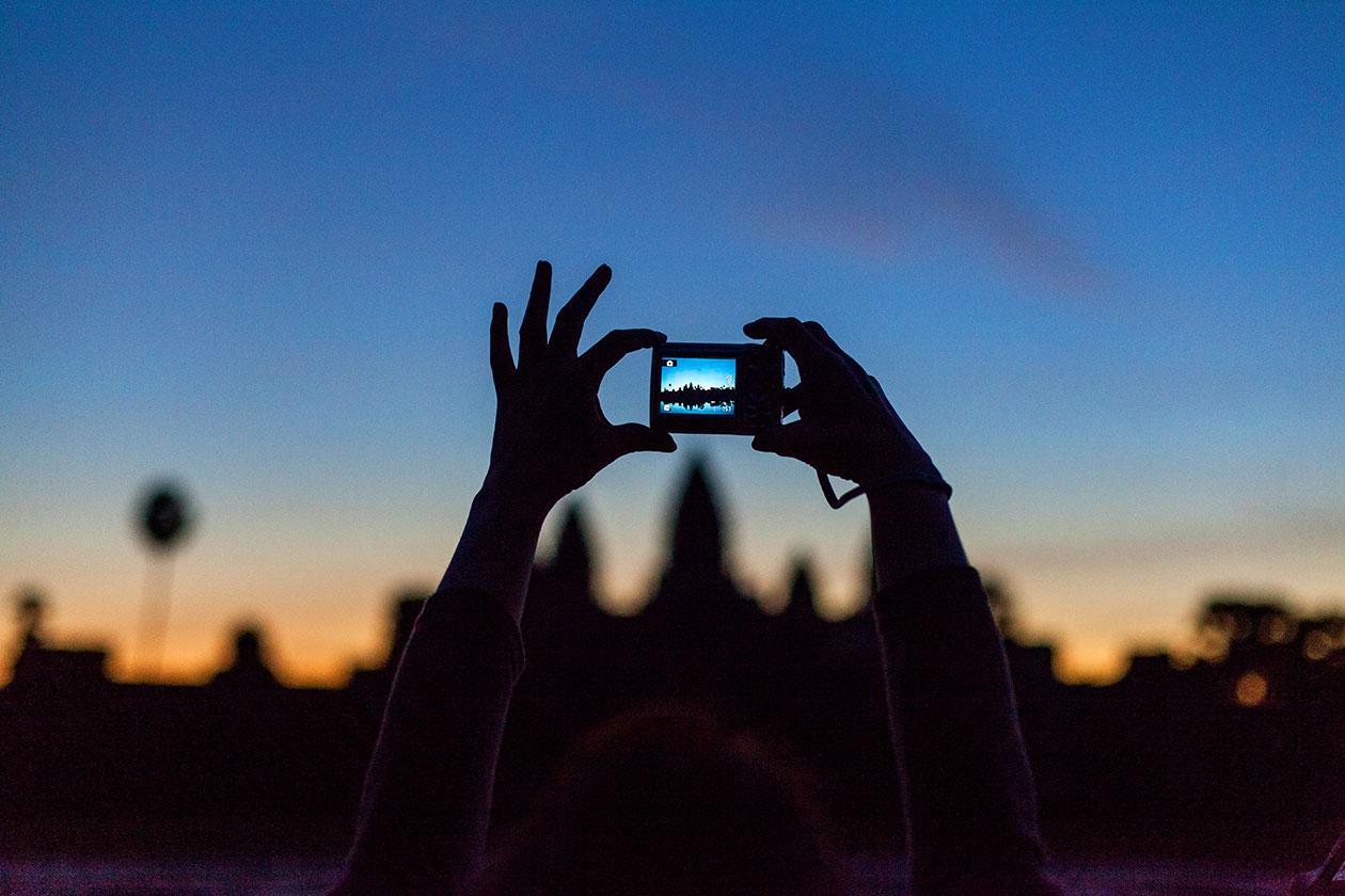 camera-snap-01