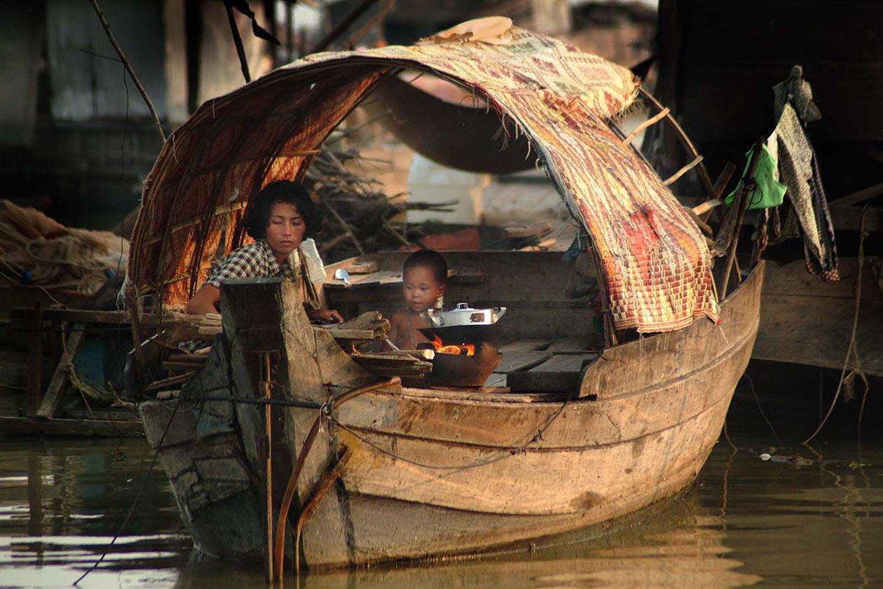 khmer-boat-01