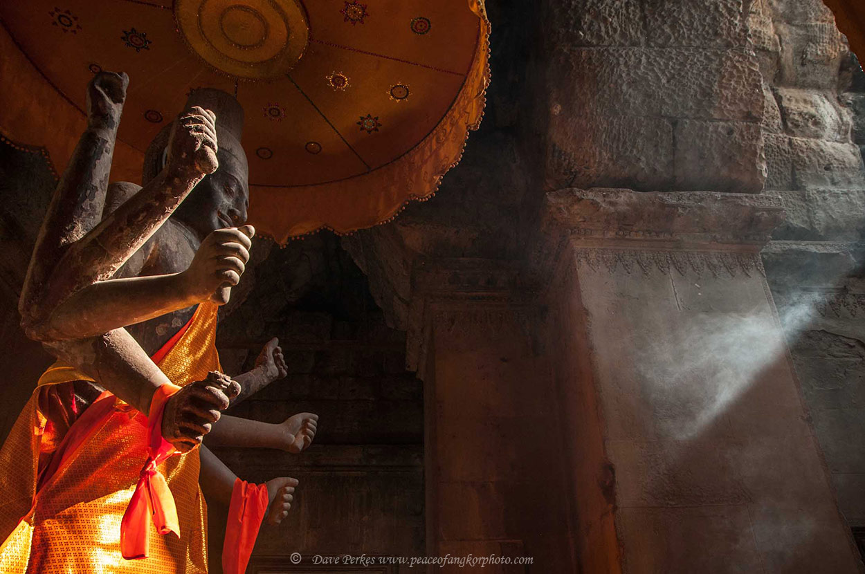 temple-god